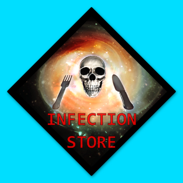infection store