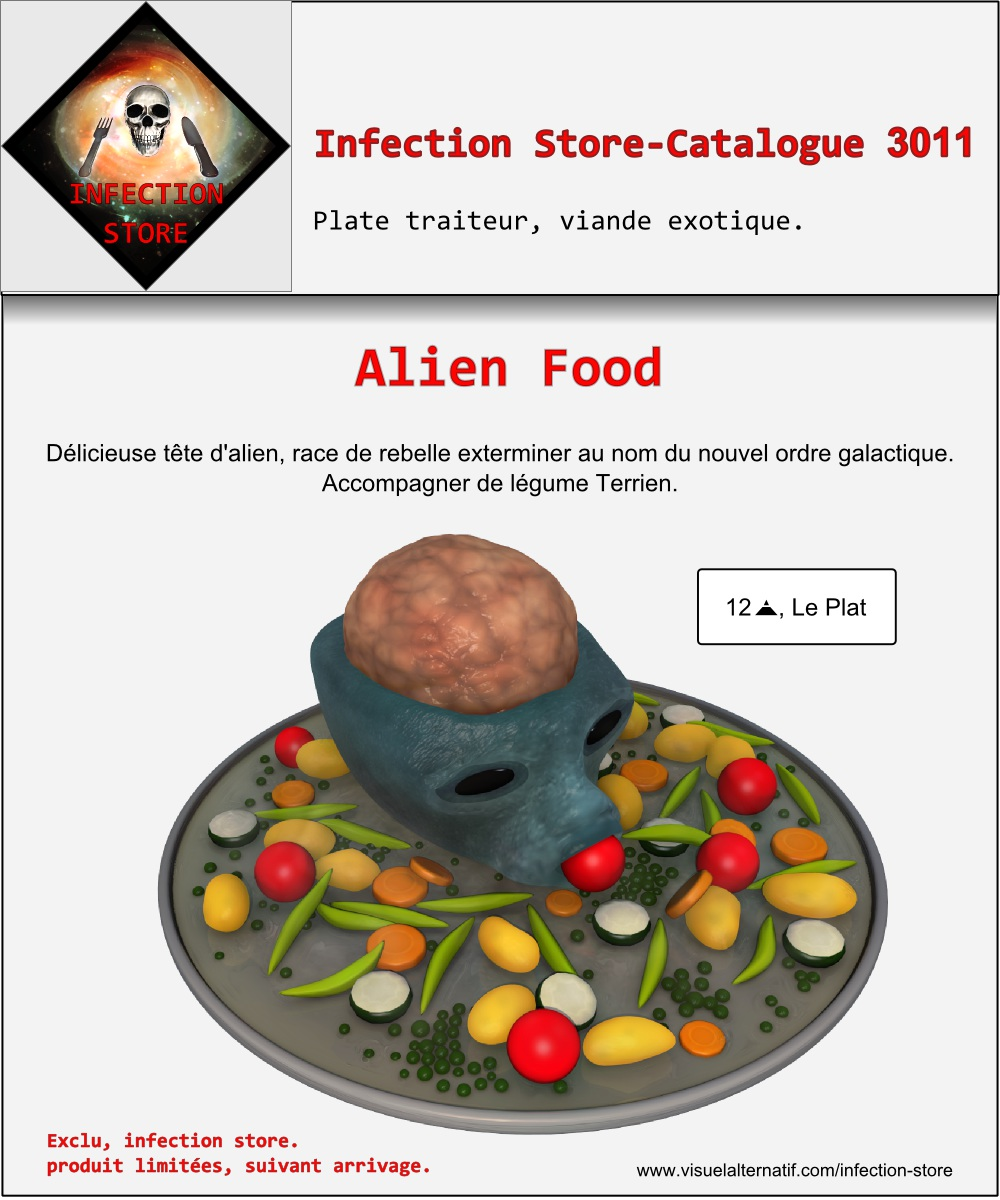 plat-traiteur-alien-food